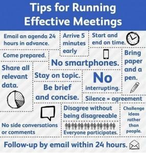 EffectiveMeetingsTips